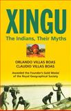 Xingu, Orlando Villas Boas and Claudio Villas Boas, 0285647482
