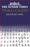 The Sunday Times Word Games, Graham King, 0007127480
