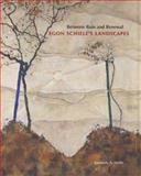 Between Ruin and Renewal, Kimberly A. Smith, 0300097484