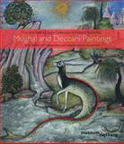 Mughal and Deccani Paintings, Seyller, John and Seitz, Konrad, 3907077482