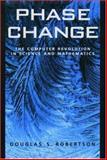 Phase Change, Douglas S. Robertson, 0195157486