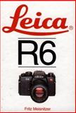 Leica R6, Fritz Meisnitzer, 0906447488