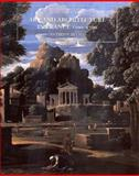 Art and Architecture in France, 1500-1700, Blunt, Anthony, 0300077483