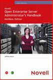 Open Enterprise Server Administrator's Handbook 9780672327483