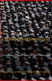 Crossing the Finish Line : Completing College at America's Public Universities, Bowen, William G. and Chingos, Matthew M., 069113748X
