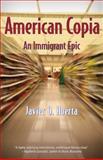 American Copia, Javier O. Huerta, 1558857486