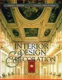 Interior Design and Decoration, Whiton, Sherrill and Abercrombie, Stanley, 0130307483