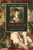 The Cambridge Companion to Tacitus, , 0521697484