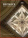 The Story of Britain's Best Buildings, Dan Cruickshank, 155297748X