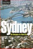 Sydney 9780195507485