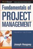 Fundamentals of Project Management 4th Edition