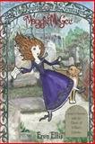 The Mysterious Adventures of Maggie Mcgee - Sarah's Secrets and the Ghost of William Crowley, Eren Ellis, 1497387485