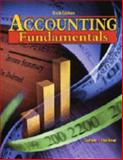 Accounting Fundamentals Student Text Kit, Manual Version, Curran, Michael G., Jr. and Flashner, Esther D., 0078227488
