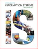 Introduction to Information Systems Plus, Wallace, Patricia, 0133807487
