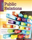 Casing Public Relations