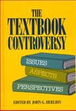 The Textbook Controversy, John G. Herlihy, 0893917486