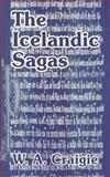 The Icelandic Sagas 9781410207487