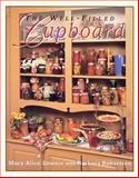 A Well-Filled Cupboard, Mary Alice Downie and Barbara Robertson, 1550417487