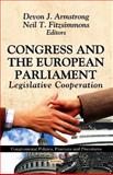 Congress and the European Parliament, Devon J. Armstrong and Neil T. Fitzsimmons, 1621007480