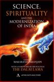 Science, Spirituality and the Modernisation of India, , 1843317486