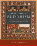 The Emergence of Buddhism