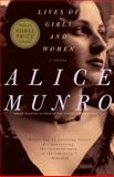 Lives of Girls and Women, Alice Munro, 0375707492