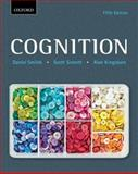 Cognition, Daniel Smilek and Scott Sinnett, 0195447492
