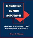 Managing Human Resources 9780805817492