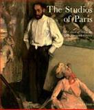 The Studios of Paris 9780300047493