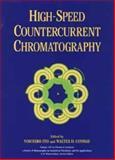 High-Speed Countercurrent Chromatography, Ito, Yoichiro, 0471637491