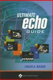 The Ultimate Echo Guide, , 078174749X