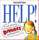 Help!, Nancy Holyoke, 1562477498