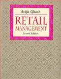 Retail Management, Ghosh, Avijit, 0030767490