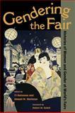 Gendering the Fair 9780252077494