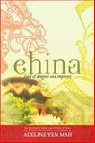 China: Land of Dragons and Emperors, Adeline Yen Mah, 0385737491