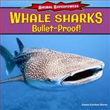 Whale Sharks, Emma Carlson Berne, 1477707492