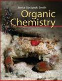 Organic Chemistry 9780073327495