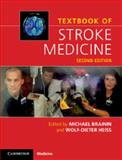Textbook of Stroke Medicine, , 1107047498