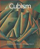 Cubism, Guillaume Apollinaire and Dorothea Eimert, 1844847497