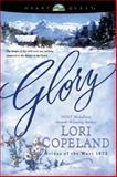 Glory, Lori Copeland, 0842337490