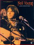 Neil Young, , 1576237494