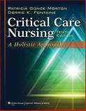Critical Care Nursing 10th Edition