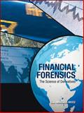 Financial Forensics : The Science of Derivatives, HANCOCK-WEISE, G. D., 0078047498