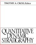 Quantitative Dynamic Stratigraphy, Cross, Tim, 0137447493