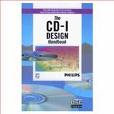 The CD-I Design Handbook, Philips IMS Staff, 0201627493