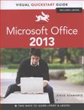 Office 2013 1st Edition