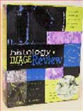 Histology Image Review, Wilson, Todd, 0838537499