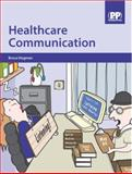 Healthcare Communication, Bruce Hugman Staff, 0853697493