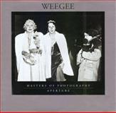 Weegee, Weegee, 089381749X