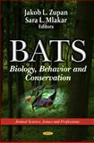 Bats, , 1612097499